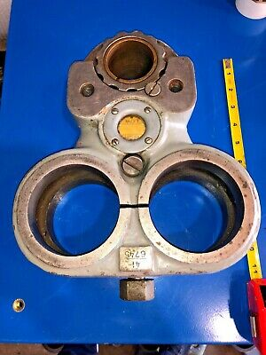 Kearney Trecker Arbor Support For Milling Machine 41 6745