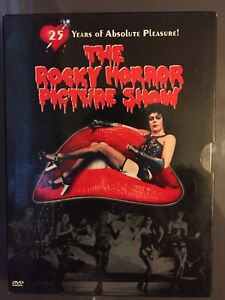 The Rocky Horror Picture Show