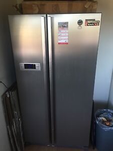 Double Door Fridge In South Australia Fridges Amp Freezers
