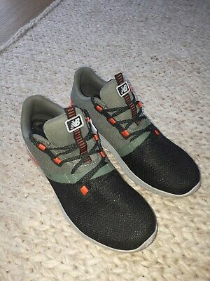 New Balance (MDRNRG1) Running Shoes UK 8 EUR 42 US 8.5 New Without Box