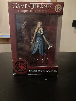 FUNKO Game of Thrones Daenerys Targaryan Legacy Collection Action Figure