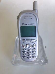 Motorola-T191-Tetris-Original-New-Unlocked-In-original-Box