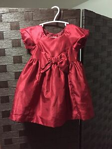 Adorable Valentines Day Dress!! ❤12-18m