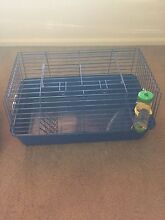 Rabbit / Guinea pig crate Maitland Maitland Area Preview