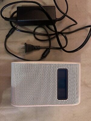 Sony LSPX-P1 Portable Ultra Short Throw Projector WiFi Bluetooth Near Mint