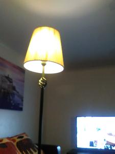 Lamp indoor Heidelberg West Banyule Area Preview