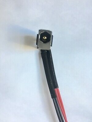 connecteur de charge (dc jack) ACER ASPIRE 8920 8930 8930G 2,5 MM