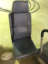 Bus chairs // good condition Oatlands Parramatta Area Preview