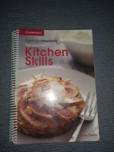 Cambridge Hospitality - Kitchen Skills Castle Hill The Hills District Preview