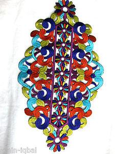 1-GRAN-PARCHE-para-planchar-MOTIVO-planchado-aprox-17-x-30-5cm-35