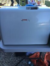 Janome Sewist 521 Sewing machine Coomera Gold Coast North Preview