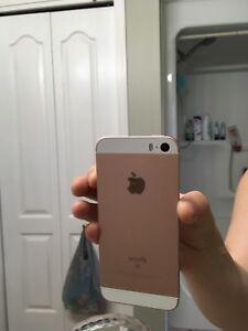 IPhone SE 225 OBO