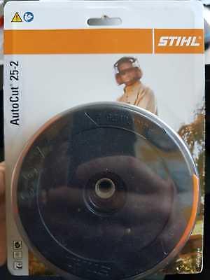 Kolben Zylinder passend Stihl HS 80 heckenschere heckenschneider neu 34mm