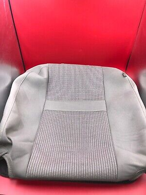 2007-2010 OEM Dodge Ram Front Drivers OR Passenger Side Seat Cushion Cover