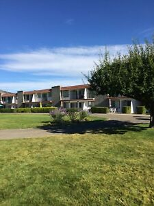 Osoyoos summer rental