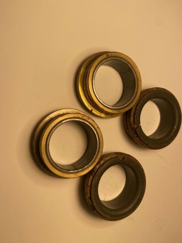 GBC CATENA 65 Heat roller bushing 613030304