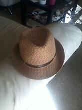 "Womens ""San Diego Co."" hat for sale Ashfield Ashfield Area Preview"