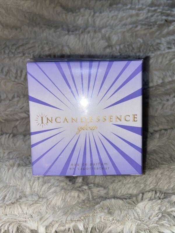 Incandessence+Glow+Perfume+