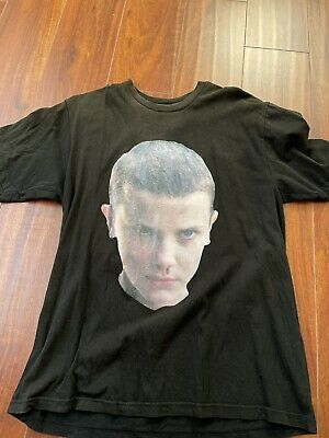 ih nom uh nit Eleven hoodie