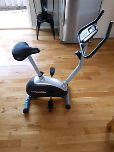 EXERCISE BIKE Cranbourne East Casey Area Preview