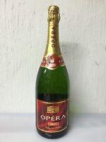 Opera Brut Blanc De Blancs Vin Mousseux Magnum 1,5 Litri 11% -  - ebay.it