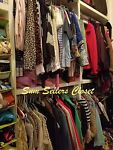 Sum Sellers Closet
