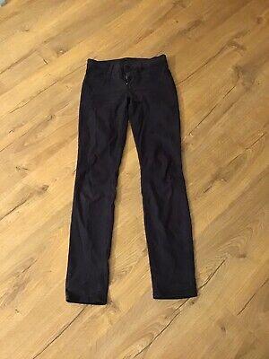 J Brand Ladies Jeans - Super Skinny - Size 25