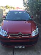 Citroen 2005 St Albans Brimbank Area Preview