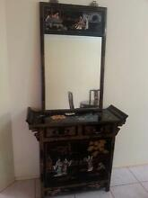 Exclusive Chinese Furniture Prestons Liverpool Area Preview