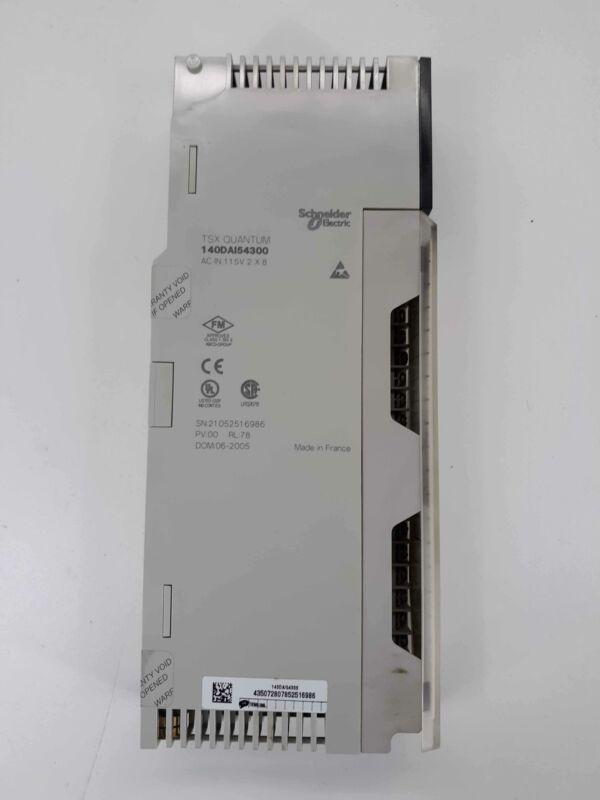 D/&D PowerDrive CX59 V Belt  7//8 x 63in  Vbelt