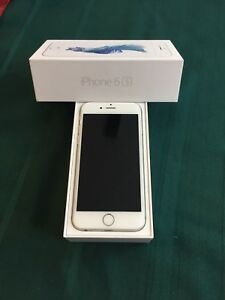 iPhone 6s 32 Gb unlocked