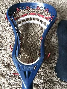 Gait Torque for sale with mesh! NEED GONE!!
