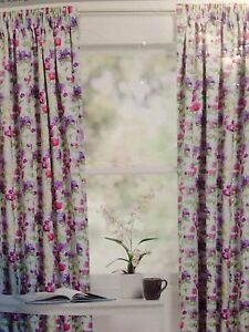 Curtains West Pennant Hills The Hills District Preview