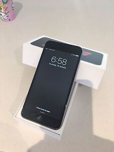 Apple iPhone 6s Plus 128gb Tuart Hill Stirling Area Preview