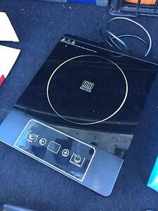 2000W induction cooker Sunnybank Hills Brisbane South West Preview