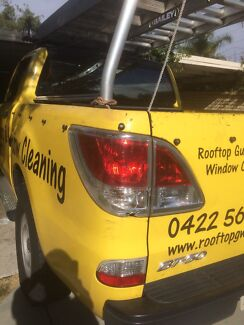 Home maintenance position Southern River Gosnells Area Preview