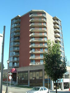 2 Bedroom Apartment at Downtown Dartmouth Rental Incentative
