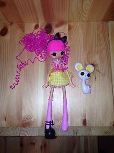 La la loopsy doll Corrimal Wollongong Area Preview