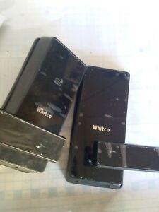BRAND NEW Whitco Digital Leverset Deadlatch