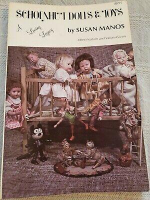 Vintage Pair Sweet Sharon N Sister Susie Small Dolls Unopened Package 1980 NOS