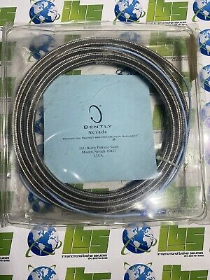 New Bently Nevada 330130-080-01-00 Probe Cable Extension 3301300800100