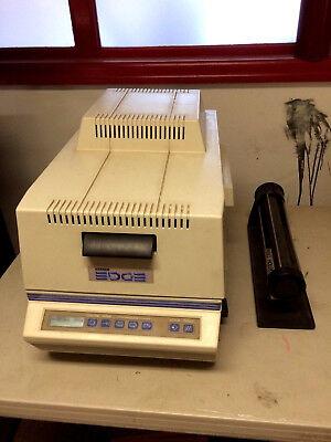 Gerber Edge Le Printer No Software