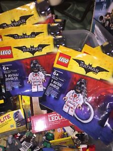 LEGO FOR SALE!!!!!!!!!!!