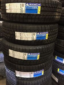 "15"",16"",17"",18"",19"",20"" WINTER TIRE SPECIALS! LIMITED QUANTITIES"