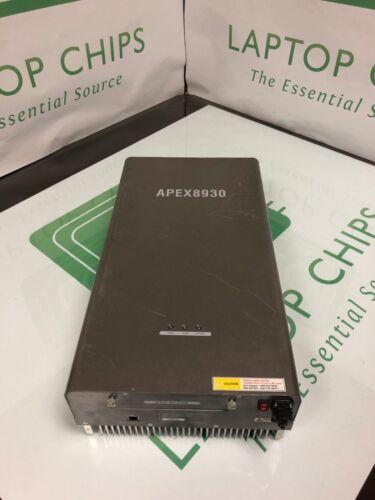 R-TRON AMERICA APEX 8930 CELLULAR AMPLIFIER