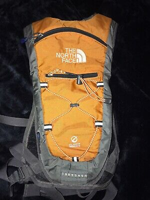 The North Face thresher hydration -
