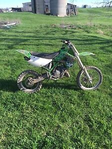 85 cc for sale