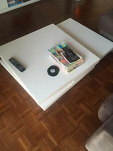 Stylish Coffee Table Bondi Junction Eastern Suburbs Preview