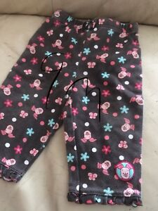 Baby girl clothing for sale