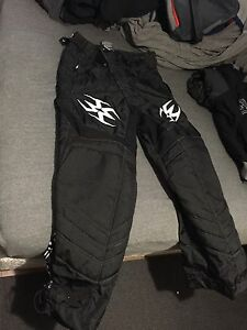 Empire Prevail Paintball Pants